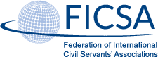 The Federation of International Civil Servants' Associations